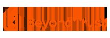 Beyond Trust Logo