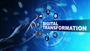 Six ways CIOs can help organisations in a digital age