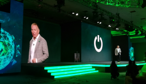 Veeam surpasses US$1bn in bookings as it accelerates cloud data management leadership