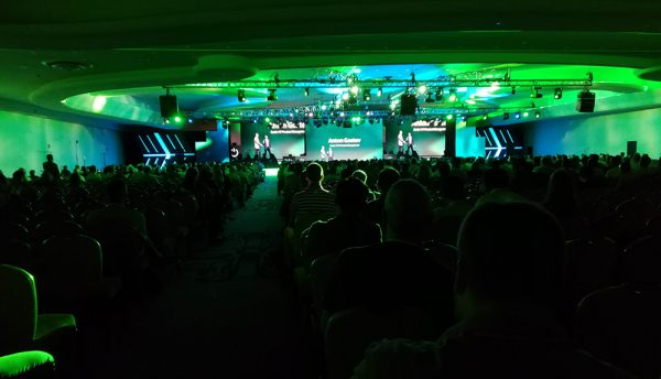 Veeam unveils new 'with Veeam' program to accelerate customer time-to-value