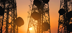 Leveraging Automation in Telecommunications Environments