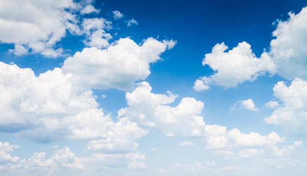 Nutanix expands its multi-cloud solution portfolio