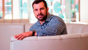 Dimension Data expert on how network breaches can be avoided