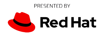 Network automation for everyone: Modernize your network with Red Hat
