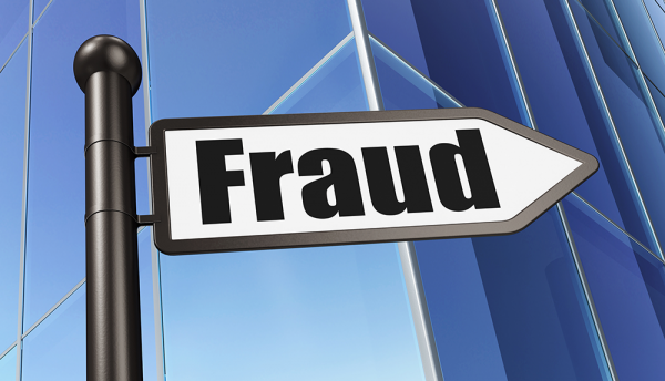 SAS research finds procurement frauds ravage business in EMEA