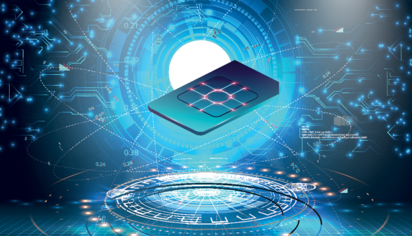 Kaspersky expert on the enemy in your pocket: large-scale SIM swap fraud