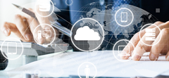 Simplified Cloud Networking With Aruba Central