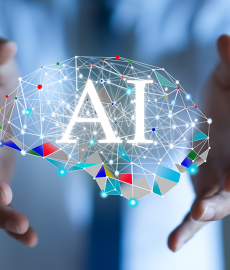Abu Dhabi Digital Authority launches new Artificial Intelligence initiative