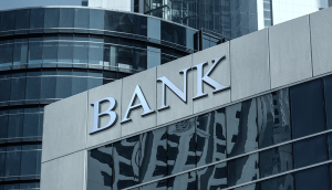 How banking is adapting to Digital Transformation