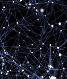 Connected intelligence and 5G to impact how industrial sector approaches quality control
