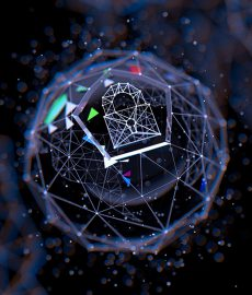 BDAMEX awarded IPA to operate crypto asset exchange