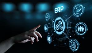 alkhalij enterprises relies on Epicor ERP to modernise business processes