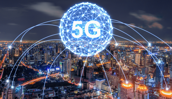 Ericsson, Oman Telecom Authority and Omantel showcase future innovations powered by 5G