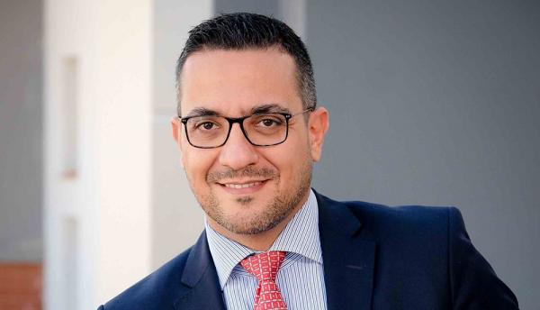 Veritas report reveals dark data exceeds 57% in the UAE