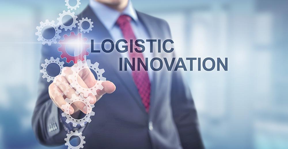 Rackspace Technology leads Aramex's migration to public cloud