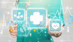 STC & Philips to unlock telehealth's potential to transform care in KSA