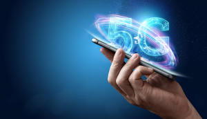 STC Group launches 5G commercial services in KSA