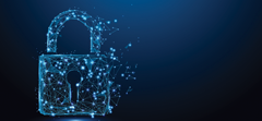 Small Business Security Essentials