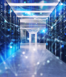 Oman's first Virtual Data Centre launched by Oman Data Park