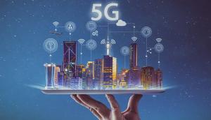 Zain brings 5G technology to Kingdom of Saudi Arabia with Nokia