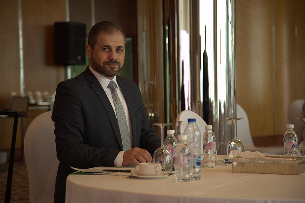 Al Hokair Group boosts customer engagement with Capillary's AI-driven solutions