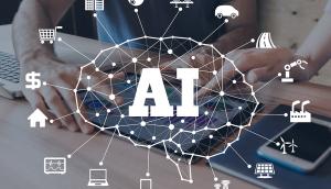 Creating a data-driven AI future for customers