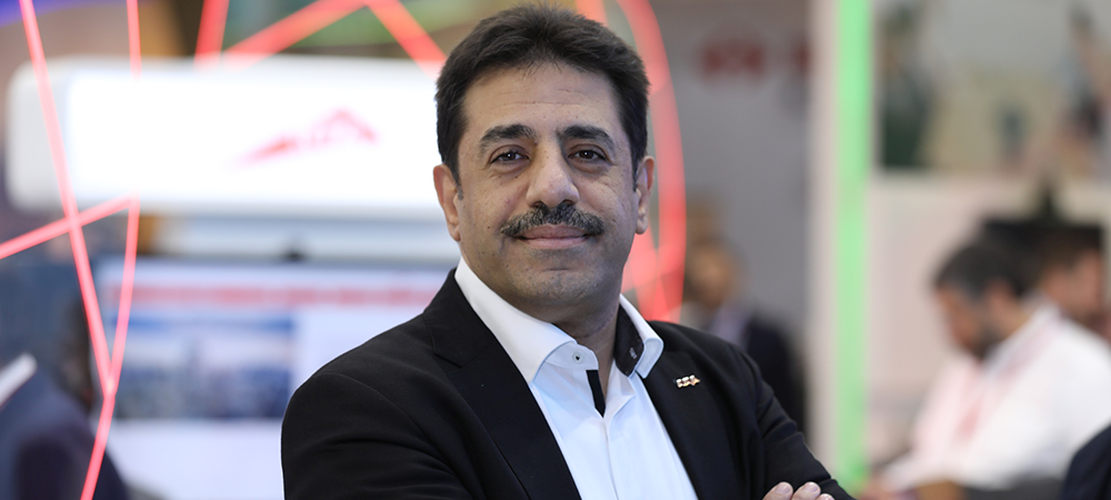 New Avaya research reveals challenges for AI adoption in the UAE