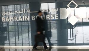 Bahrain Bourse turns to AWS Cloud Technology to enhance performance