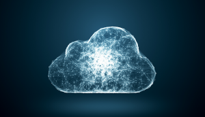 STC sees increased demand for cloud services