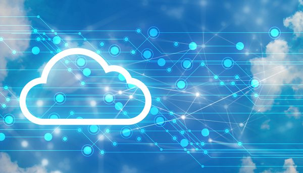Why you should use a backup solution to protect your cloud data
