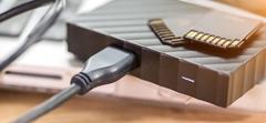 Make IT Smarter with Intelligent Storage