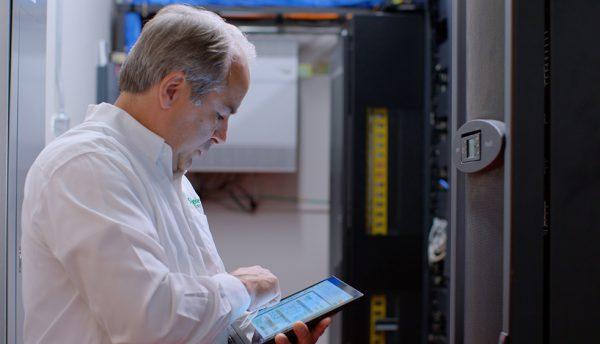 Schneider Electric expands data centre solutions portfolio