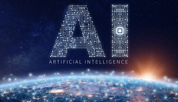World AI & RPA Show to give impetus to KSA's Vision 2030 roadmap for AI innovation