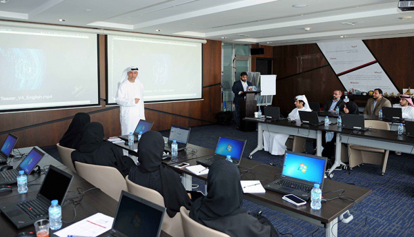Abu Dhabi Digital Authority and Trend Micro launch cyberdefence challenge