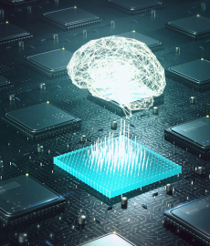 Focus Softnet to showcase Artificial Intelligence solutions at GITEX