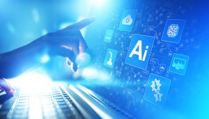 How manufacturers can use AI to streamline the factory floor