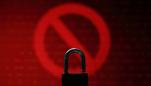 McAfee report uncovers ransomware resurgence