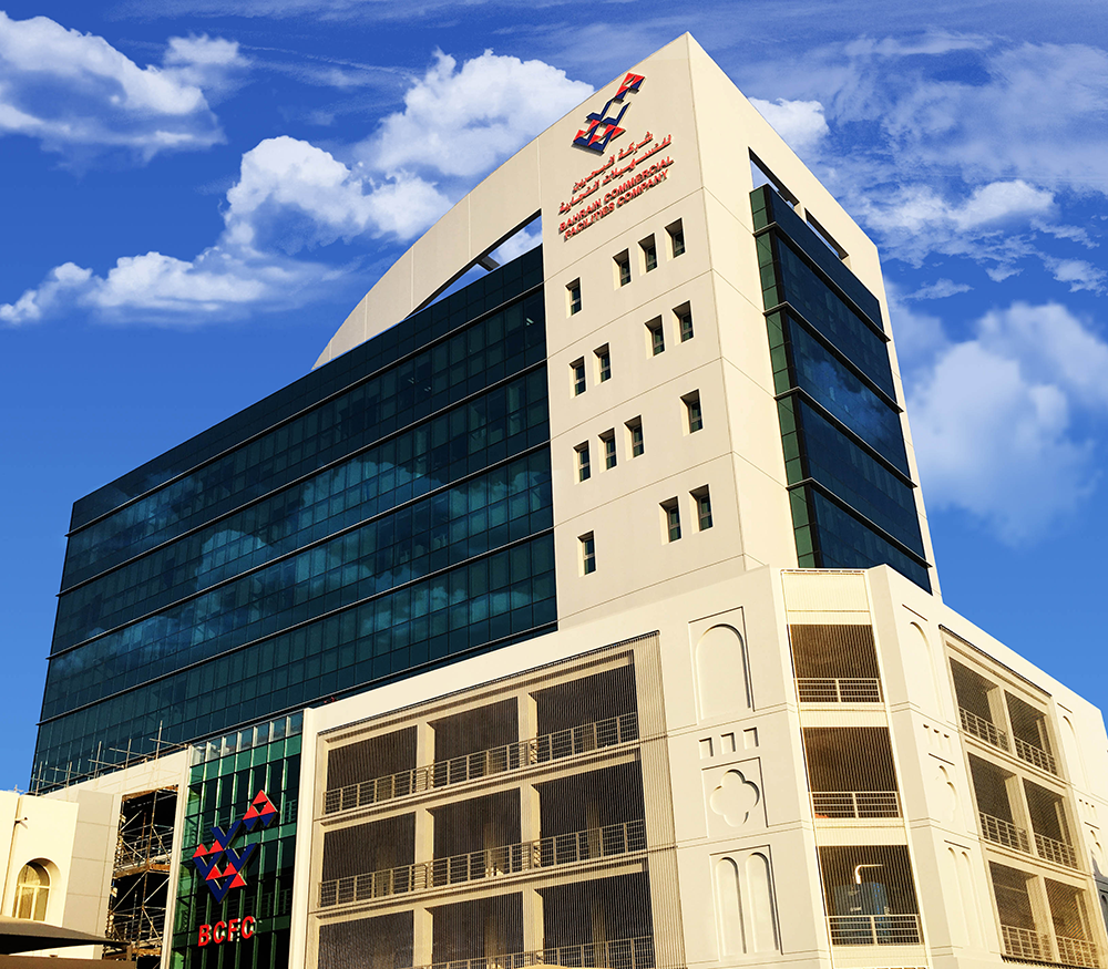 Bahrain Credit drives Digital Transformation with Veeam