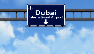 Dubai Airports enhances customer experience with real-time monitoring system