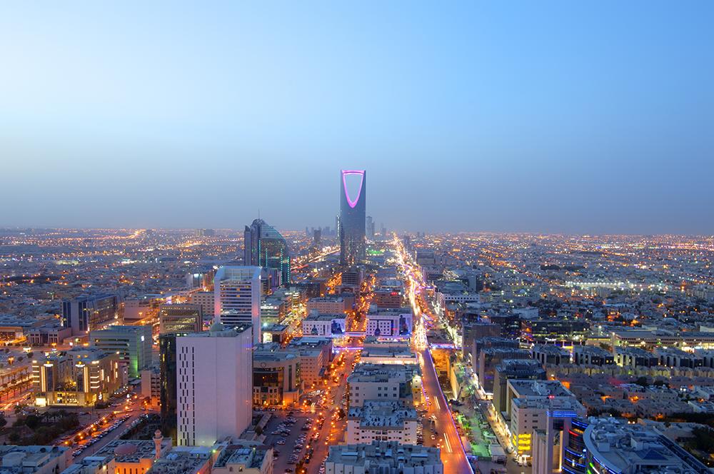 Eighth edition of Arabnet Riyadh to connect KSA