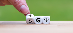 Modernize Your 4G/LTE Network Now For 5G Success