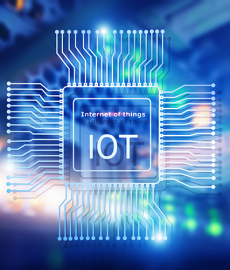 Palo Alto Networks reveals 71% of UAE residents trust IoT technology