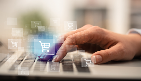 Managing cybersecurity risks in the retail sector