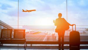 Seera Group optimises travel bookings with Salesforce's CRM Platform