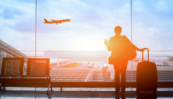 Seera Group optimises travel bookings with Salesforce's CRM Platform