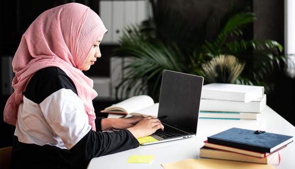 Sorbonne Abu Dhabi makes transition to Blackboard Learn SaaS