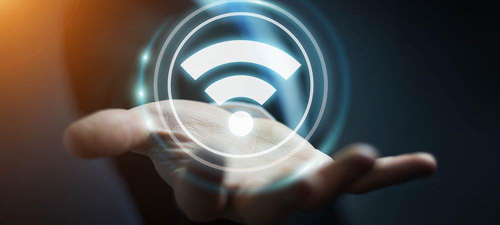 Nokia and Orange Jordan launch mesh Wi-Fi for superior broadband performance