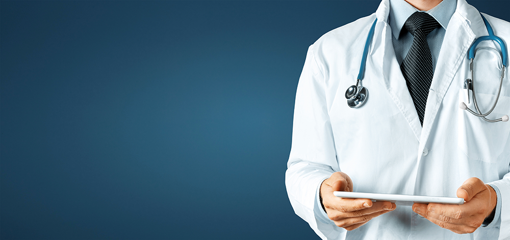 IRIS Health Services introduces solutions to health organisations across Oman
