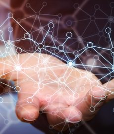 Seven myths about network management and security in a digital world