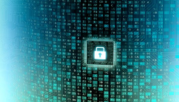 Digital Guardian expert on the configuration mistakes that provide field days for hackers